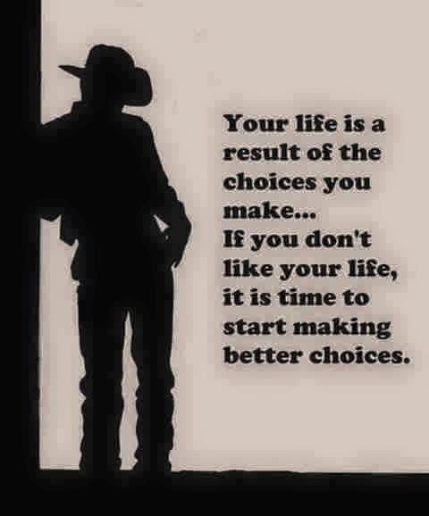 [Image: JLC-choices.jpg]