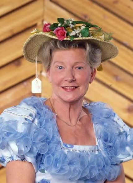 Minnie Pearl Laugh A Long With Minnie Pearl