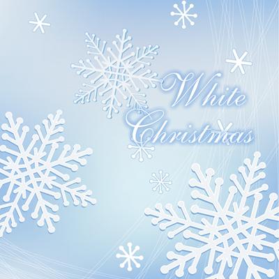 Im Dreaming Of A White Christmas Lyrics | quotes.lol-rofl.com