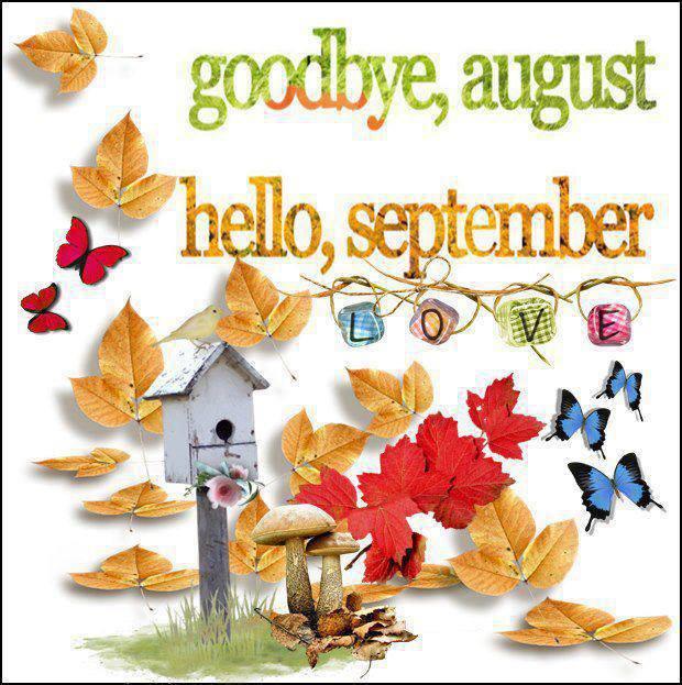 09/01/13 - NNHS Newsletter - Sep